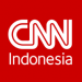 CNN_Indonesia